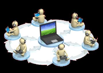 Nerdshop VPN Technology