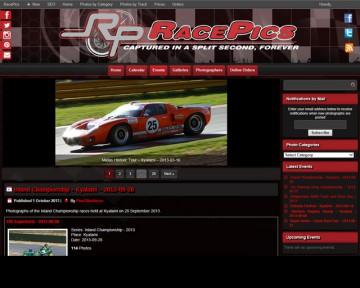 RacePics